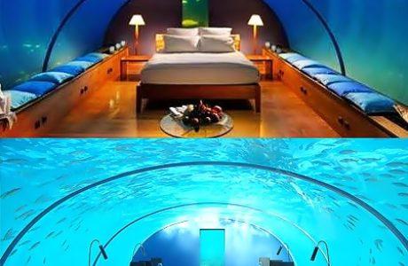 Underwater-Conrad-Hotel-Maldives
