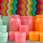 blue-eyed-yonder-diy-colored-mason-jars-vintage-event-rentals-cute-mason-jar-diys-for-your-home-accessories