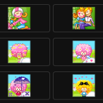 Cute Icon images