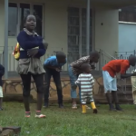Kids Dancing Jambole Nice Song by Eddy Kenzo