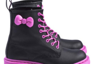 hello-kitty-dr-martens-boots
