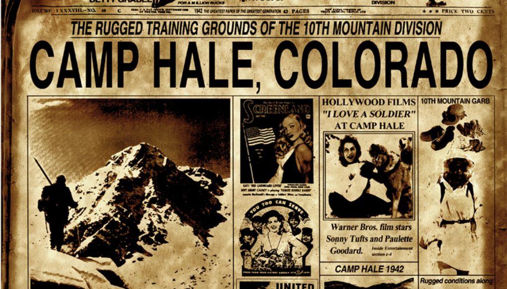 Camp_Hale_paper