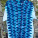 XXL Gildan Heavy Tie Dye Tee Shirt | Facebook