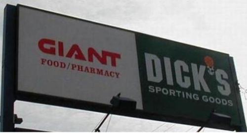 Giant-Dicks