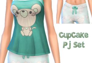 cupcakecami9