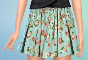 flowerpleats3