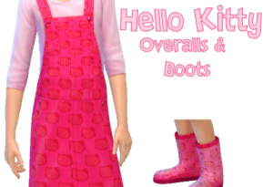 hkoutfitkids31