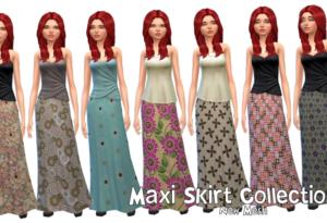 maxiskirtthumbs2-879x500